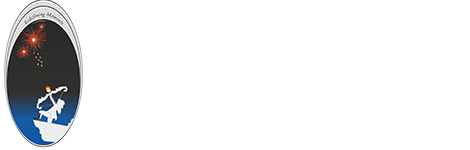 Le Phare Films - Film Production Company